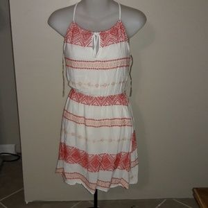Womens sz XS Chelsea & Violet cute dress